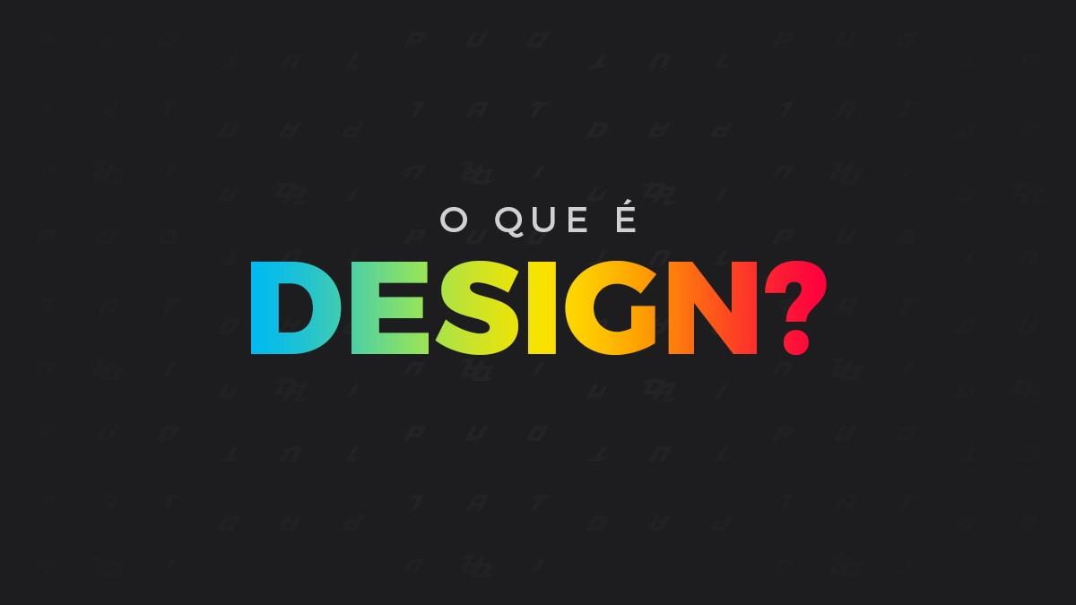 David Alpa Design
