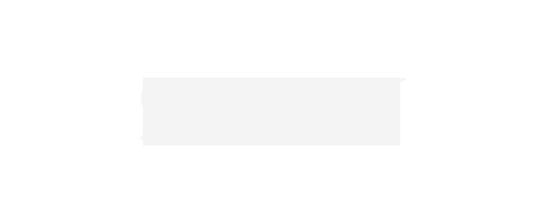 David Alpa SGVF