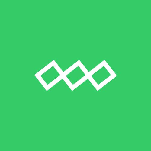 David Alpa solucoes_construcao_de_marca