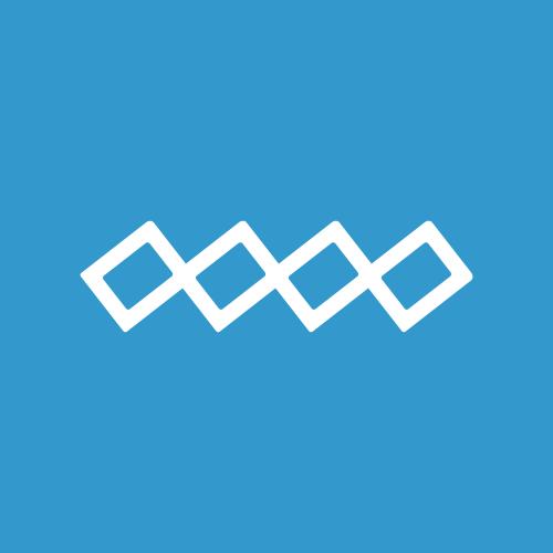 David Alpa solucoes_implementacao_de_marca