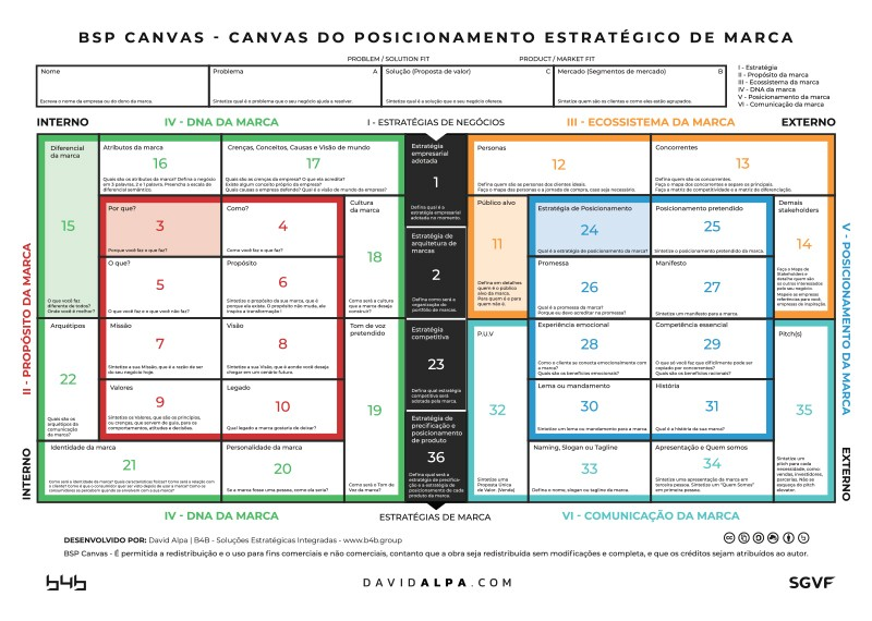 David Alpa BSP-Canvas_full-1