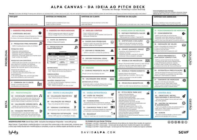 David Alpa Alpa-canvas-1