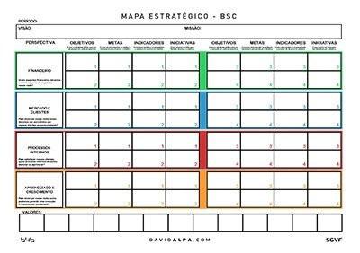 David Alpa Mapa_Estrategico_BSC_A1_DavidAlpa-1